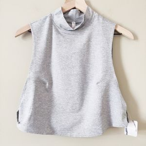 Free People Movement Bright Lights Crop Top